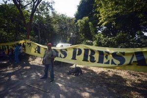 protesta_presa-jalcomulco-3