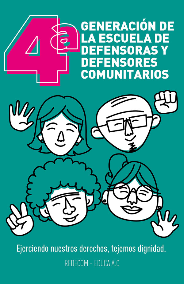 PORTADA CONVOCATORIA DEFENSORES
