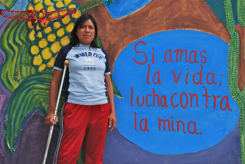 http://www.educaoaxaca.org/images/Rosy_J_Treat_4.JPG