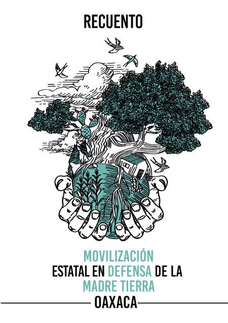 https://www.educaoaxaca.org/images/Portada_recuento.jpg