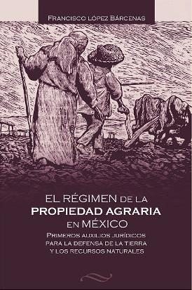 https://www.educaoaxaca.org/images/libro_barcenaspq.jpg