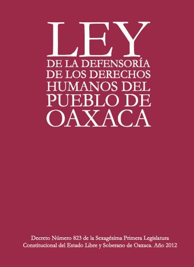Ley_defensoria