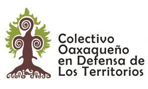 logo colectivoaxaca 300x181
