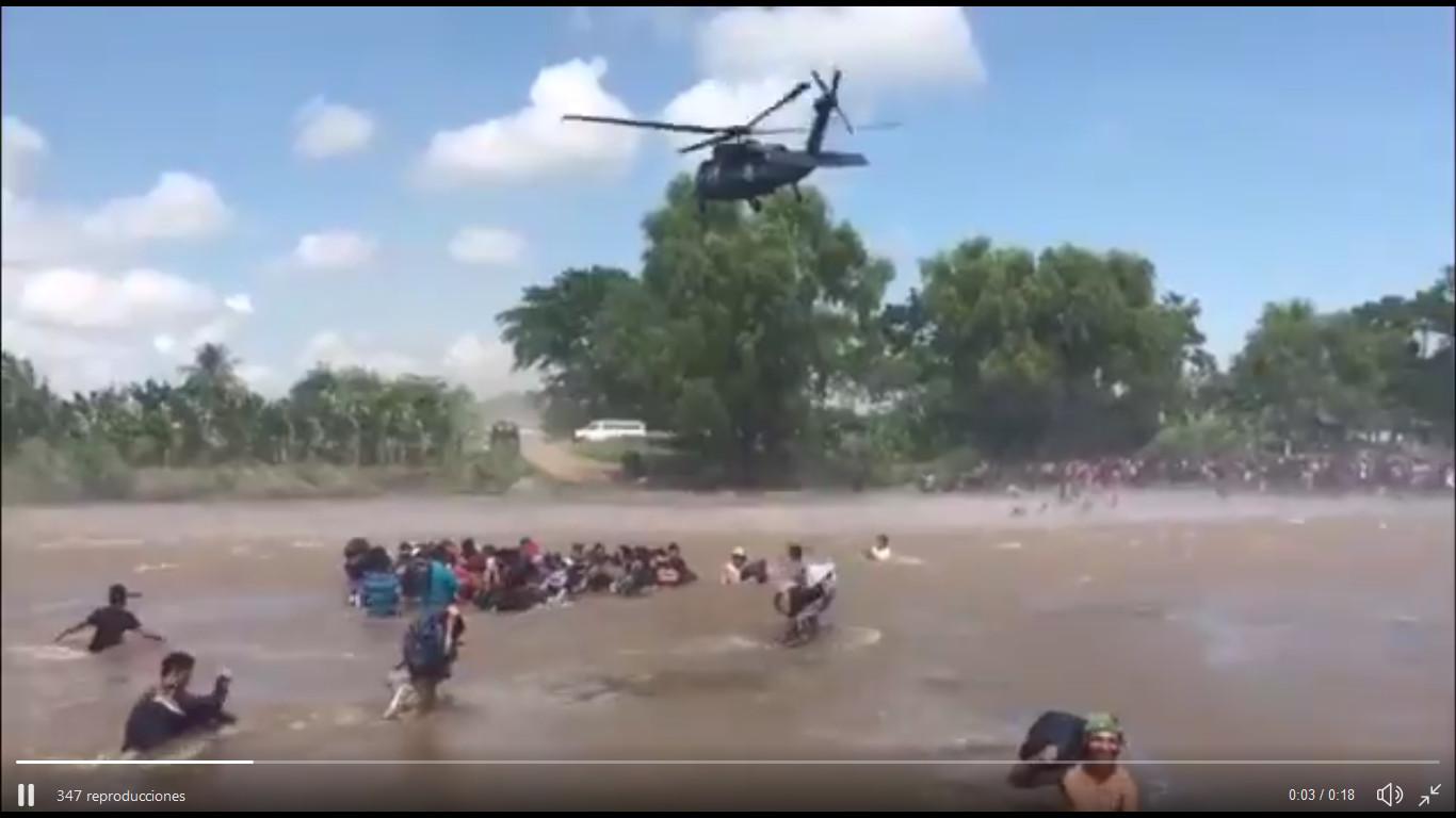 helicoptero.frontera