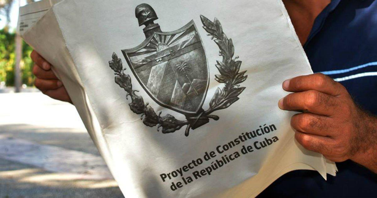 1537560048 cuba avisa llegada avalancha leyes despues apruebe nueva constitucion