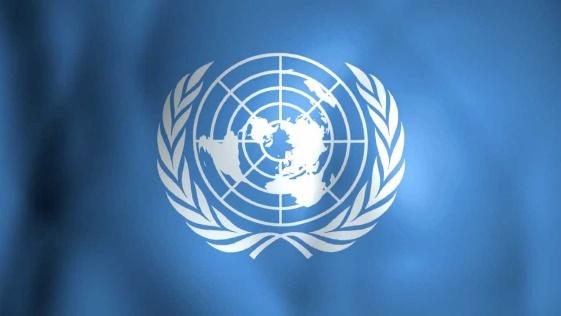 Nochixtlán UN