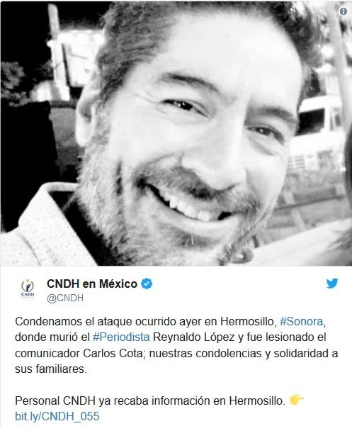 hermosillo9