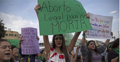 Marcha Aborto Gdl 1 e1551920406720 960x500