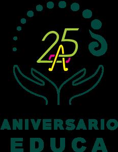 25 Años de Educa